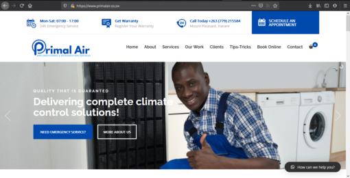 Web Design Zimbabwe | Web Hosting Zimbabwe | Website Development Company Harare | Graphic design in Harare | Logo Design Harare | CMS Web development | How to create a website | Search Engine Optimization SEO Zimbabwe | Web Designers in Harare | Professional Website Designers in Harare | Responsive Web design in Zimbabwe | Web Design in Harare